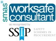 worksafe consultants
