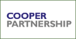 Cooper Partnership