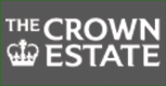 The Crown Estates