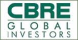 CBRE Investors
