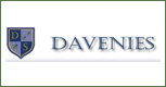Davenies School