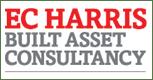 EC Harris LLP