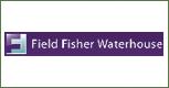 Field Fisher Waterhouse