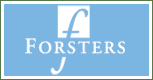 Forsters