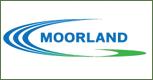 Moorland Energy