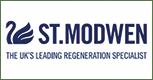St Modwens