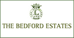 The Bedford Estates