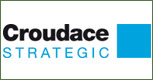 Croudace Strategic