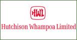 Hutchison Whampoa Property