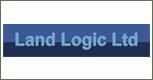 Land Logic