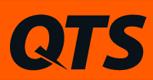 QTS Group