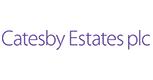Catesby Estates