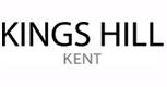 Liberty Property Trust, Kings Hill