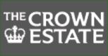 The Crown Estates