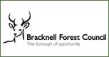 Bracknell Forest DC