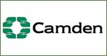London Borough of Camden