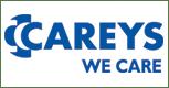 Carey Group