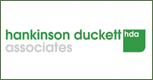 Hankinson Duckett Associates