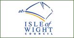 Isle of Wight DC