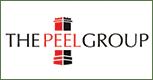 Peel Holdings