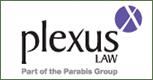 Plexus Law