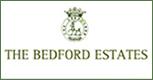 The Bedford Estates