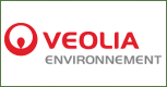 Veolia Environmental