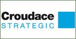 Croudace Strategic