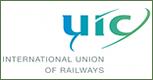 The International Union of Railways