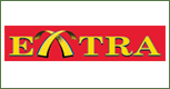 Extra Motorway Services