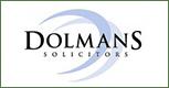 Dolmans Solicitors