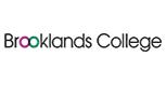 Brooklands College