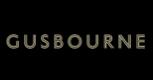 Gusbourne Estate