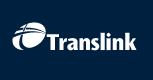 Translink