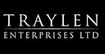 Traylen Enterprises