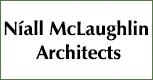 Niall McLaughlin